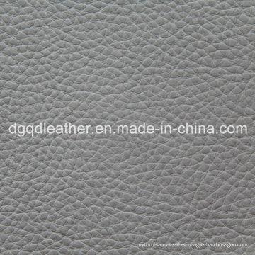 Wearing Resistant Wearing Resistant (QDL-50302)