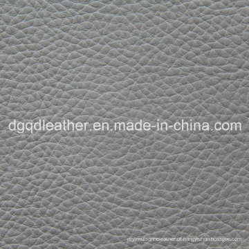 Vestindo Resistente Usando Resistente (QDL-50302)