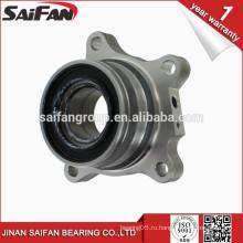 42450-60050 Подшипник ступицы задних колес 42450-60050 42460-60010 Для Toyota Land Cruiser Prado 512228 Подшипник