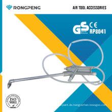 Rongpen R8041 Air Engine Reinigungspistole Air Tool Zubehör