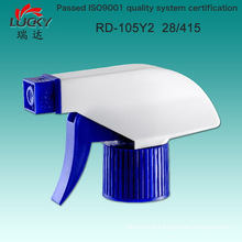 28/415 28/410 28400 Plastic Trigger Sprayer