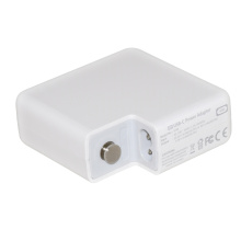 Laptop Tipo C Charger 87W Para Apple