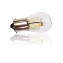 Lâmpada de iluminação decorativa LED G4