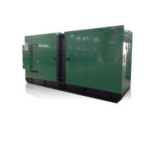 350 kVA Silent Diesel CUMMINS Genset