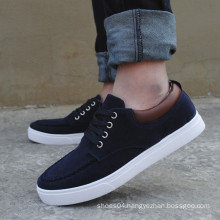 rubber new model casual espadrilles canvas shoes men