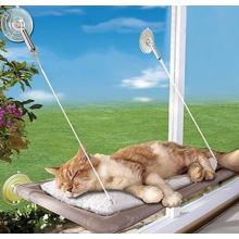 Hammock Basking Cat Pads
