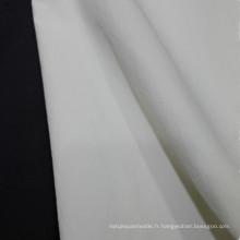 Tissu en élasthanne en nylon 300GSM pour éponge