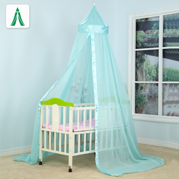 bed canopy mosquito net for baby