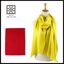 Горячие продажи моды женщин турецкий пашмины шаль