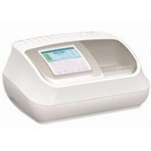 Biobase-EL10b Equipamento de Laboratório Médico Elisa Microplate Reader