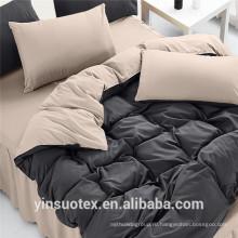Набор для постельных принадлежностей