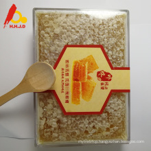 High Quality Natural Comb Honey