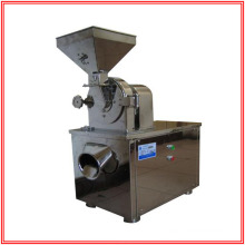 Stainless Steel Grinder for Chemical