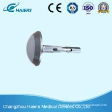 Одноразовый циркулярный степлер Covidien Eea для абдоминальной хирургии