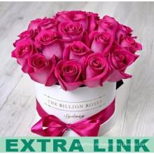 Heißer Verkauf High-End-Produkte Schön aussehende umweltfreundliche schöne Art-Blumen-Box