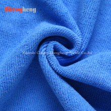 War Knitted 100% Microfiber Towels