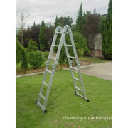 aluminium Multi-purpose ladder