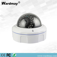 Top10 4-In-1 2.0MP IR Camera Dome CCTV