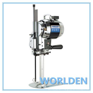 WD-3/K103/K108 affûteuse automatique Machine de découpage