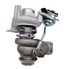 TD025 49373-02003 for  MITSUBISHI Turbocharger