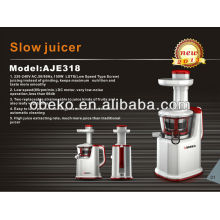juicer machine with CE,GS,RoHS,LFGB