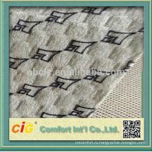 Сублимационная печать ткань для автомобиля