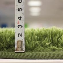Ковры и ковры большой скидкой современные половики зоны