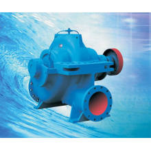 Centrifugal Pump for Hot Circle Water