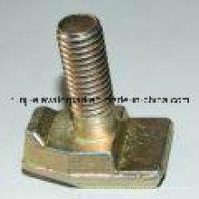 Rg-Tc T2 Guiador T Clips Elevador Peças