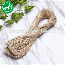 bulk sisal rope for sale packing sisal rope natural fiber sisal rope
