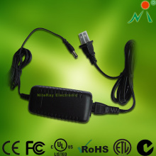 DC Adapter Ethernet Adapter for Tablet (NR6090)