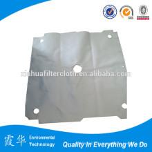 Polypropylen-Folienpresspapier
