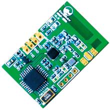 2.4GHz drahtloser HF-Daten-Transceiver (SRWF-2501)