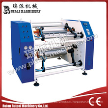 Ruipai PE Film Slitting Machine