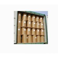 La meilleure qualité Sucralose édulcorant Cas 56038-13-2