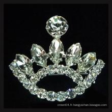 2015 broches en émail pour bijoux fantaisie pour homme, épingles à fleurs et broches