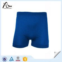 Sous-vêtements personnalisés sous-vêtements