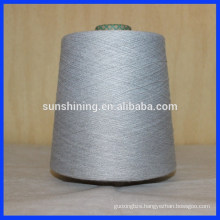 Antistatic Conductive Yarn