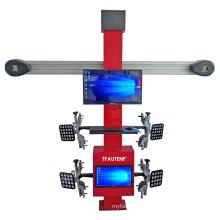 TFAUTENF 3d wheel alignment/Car Alignment Machine