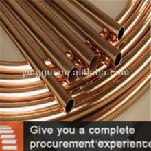 C10200 copper tube