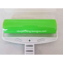 hairs removeal cleaning tool