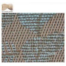 зеленый оттенок Садовая проволока ткань сетка рабица по низким цена
