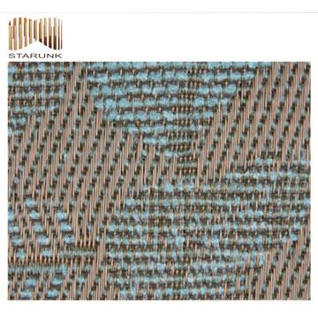 fil de jardin vert d'ombre fil maille filet avec des prix bas