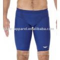 2014 jammer de natação de marca personalizada Wholseale