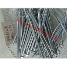 Hex Bolt Special Bolts Specail Screw