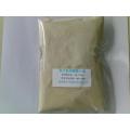 Nitrogen Fertilizer, Sample Free Water Soluble Powder Potassium Nitrate