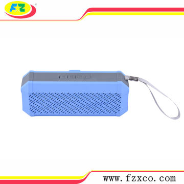 Best Selling Bluetooth Speaker with Led Lights