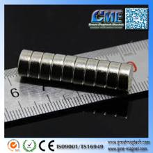 Buy Super Magnets N35 Neodymium Magnet Strength Cheap Magnets in Bulk