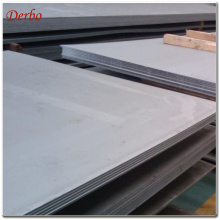 11mm AISI 316Ti EN 10083-1 steel sheet