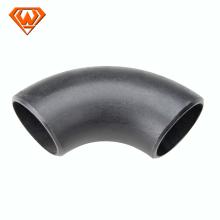 peso igual de las guarniciones de la tetera del acero de carbono - SHANXI GOODWLL
